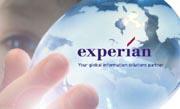 Experian Ltd company